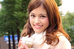 top_kanou_emiko2