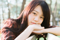top_kasai_itsuki