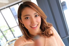 top_kitaguchi_kanae