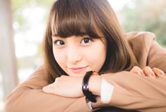 top_marubayashi_chihiro