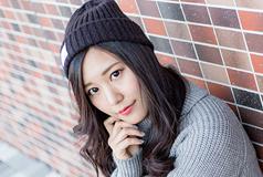 top_nakajima_megumi