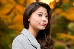 top_sasaki_yuna