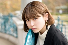 top_shimizu_nanami