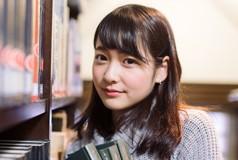 top_shimizu_risa