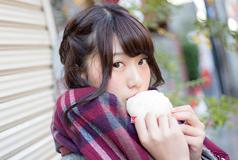 top_tanaka_hina