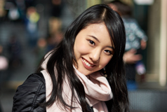top_teraura_honami2