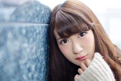 top_fukuchi_haruka