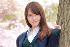 top_fukui_moeko