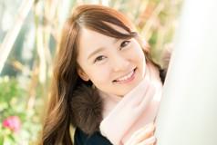 top_kameyama_izumi
