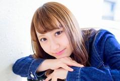 top_kawakami_mayu
