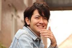top_kikuchi_issei