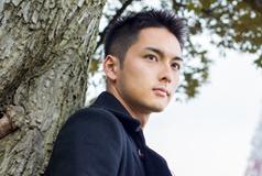 top_kobayashi_hiroki