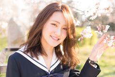 top_koga_ai2