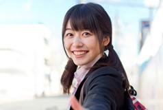 top_kumagai_haruna