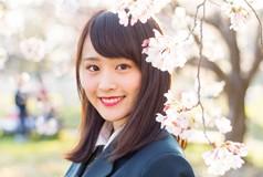 top_mattori_shiori