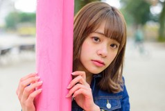 top_ogata_akira