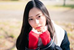 top_okajima_rina