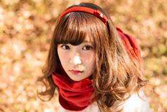 top_otani_misaki