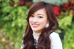 top_sasakura_eriko