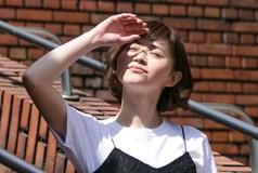 top_skinaqua_nakazawa_yui
