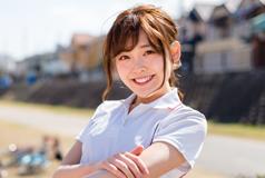 top_skinaqua_takashima_azusa
