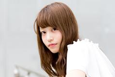 top_sugawara_kana