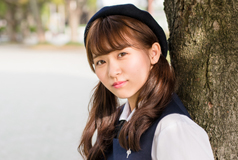 top_takeuchi_tomomi