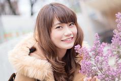 top_ijuin_honoka