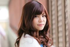 top_kitamura_shoko