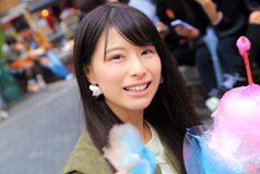 top_matsumura_kana