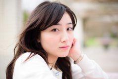 top_matsuyama_arisa