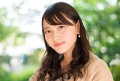 top_seto_kurumi