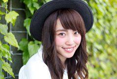 top_suzuki_riko2