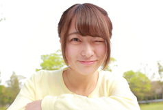 top_takamoto_ayami