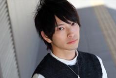top_tanaka_kouki