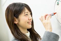 top_tokuoka_kanako