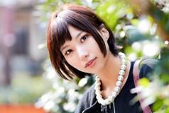 top_ueda_miho