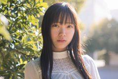 top_ushimaru_miki