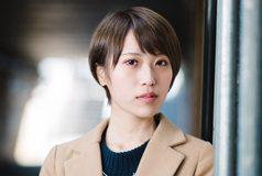 top_yoshimoto_sayuri