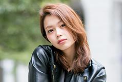 top_ebina_miku