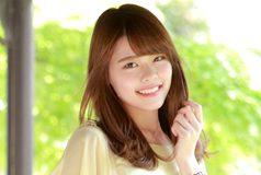 top_enoki_ayase