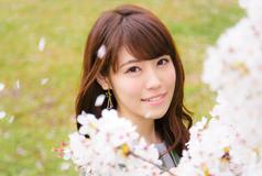 top_fukumoto_saki2