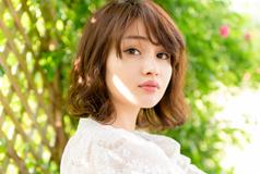 top_kameyama_midori