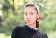 top_kijima_kako