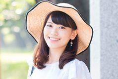 top_kikuchi_takae