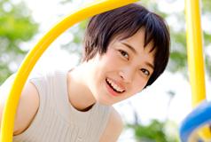 top_kimura_ayumi2