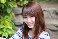 top_kobayashi_emika