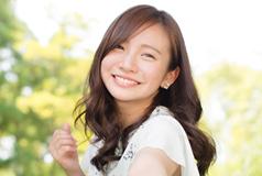 top_matsuyoshi_akina