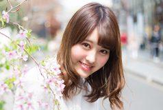 top_seki_airi