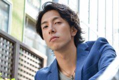 top_shimizu_tetsuya
